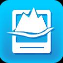 手游岛模拟器 V2.3.2 官方版