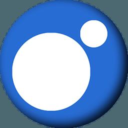 监控眼 V1.0 官方版