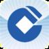 建行手机银行 V1.08 安卓版