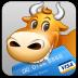 卡牛信用卡管家 V7.5.3 安卓版