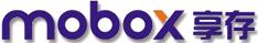 Mobox企业私有云盘软件 V2.0 官方版