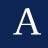 阿里巴巴店铺产品复制上传软件 V9.88 官方版