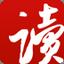 网易云阅读安卓版_手机网易云阅读V5.0.2安卓版下载