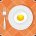 美食菜谱 V5.2.2 安卓版