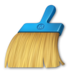 �C豹清理大�� V5.15.5 安卓版