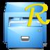 RE文件管理器 Root Explorer V4.2.9 安卓版