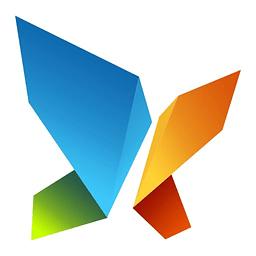 91桌面 V8.2 安卓版