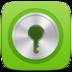 GO锁屏主题安卓版_GO锁屏手机版下载