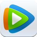腾讯视频 V5.3.0.11585 安卓版