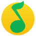 手机QQ音乐4.0_QQ音乐安卓版V6.5.0.11安卓版下载