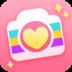 美颜相机 V5.0.1.0 安卓版