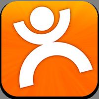 大众点评网 V9.1.2 安卓版