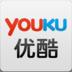 优酷视频手机客户端_优酷视频安卓版下载