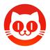 猫眼电影 V7.4.0 安卓版