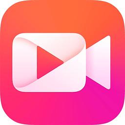 美拍安卓版_美拍Android版V5.3.0安卓版下载