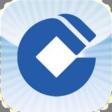 中国建设银行 V3.5.2 安卓版