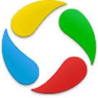 应用宝 V7.0.3 官方版