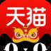 天猫客户端下载_天猫安卓手机版V5.31.5安卓版下载
