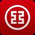 工商银行客户端 V3.0.0.5 安卓版
