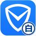 腾讯手机卫士_腾讯手机管家安卓V6.8.0安卓版官方下载