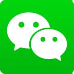 �v�微信 V5.2.0.19 官方正式版