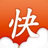 看小说必备神器_快读免费小说安卓版V4.0.4安卓版下载