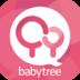 宝宝树孕育 V7.0.1 安卓版