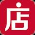微店 V7.5.0 安卓版
