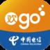 中国电信掌上营业厅 V5.7.0 安卓版