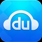 百度音乐 V5.9.7.2 安卓版