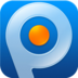PPTV聚力 V6.3.3 安卓版