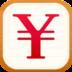 �S手� V10.2.4.5 安卓版