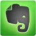 印象笔记(国际版) V7.9.9 安卓版