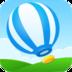 百度旅游 V7.3.0 安卓版