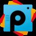 图像工坊PicsArt V5.12.2 安卓版
