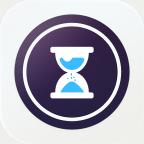 免费日程 V2.0.1 安卓版