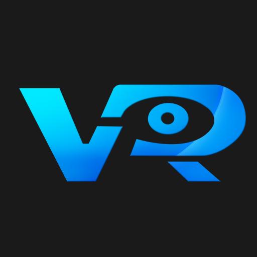 VR爱爱 V1.0.2 安卓版