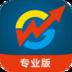 中��民族�C券大智慧��I版 V7.90.0.15706 官方版
