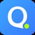 QQ拼音输入法纯净版电脑版