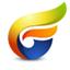 腾讯游戏平台手游电脑版 V1.0.1165.123 电脑版