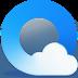 QQ浏览器2016电脑版