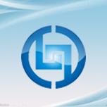雨田静态分析系统 V1.1 共享版