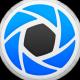 KeyShot实时3D渲染软件(64位)电脑版