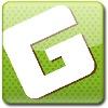 聚客餐饮软件 V16.8 官方版