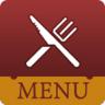 聚客平板点餐软件安卓版