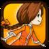 魔方赛跑 V2.0.3 iPhone版