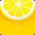 柠檬跑步安卓版_柠檬跑步手机appV0.9安卓版下载