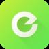 Echo回声iPhone版_Echo回声手机appV5.5.1iPhone版下载
