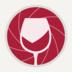 酒咔嚓 V6.0 iPhone版