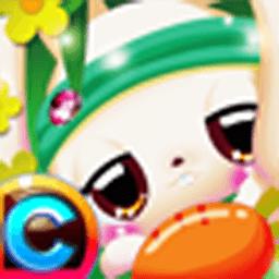 米咻兔电脑版_米咻兔PC版V1.5电脑版下载